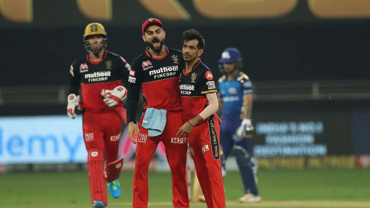 COVID-19 takes down IPL 2021: Tournament suspended after multiple cases; BCCI assures safe return to foreign players