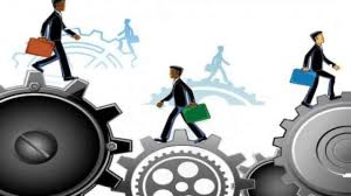 Ease of Doing Business: Maharashtra CM Uddhav Thackeray wants an action plan for better ranking