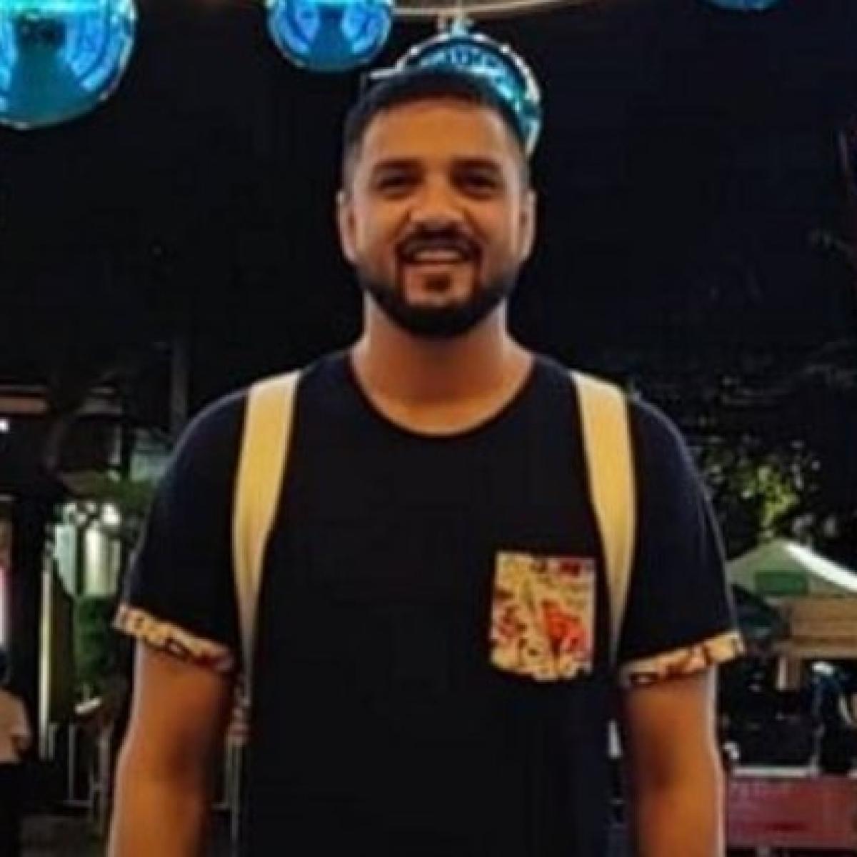 Bollywood-drugs case: NCB opposes Kshitij Prasad's bail plea