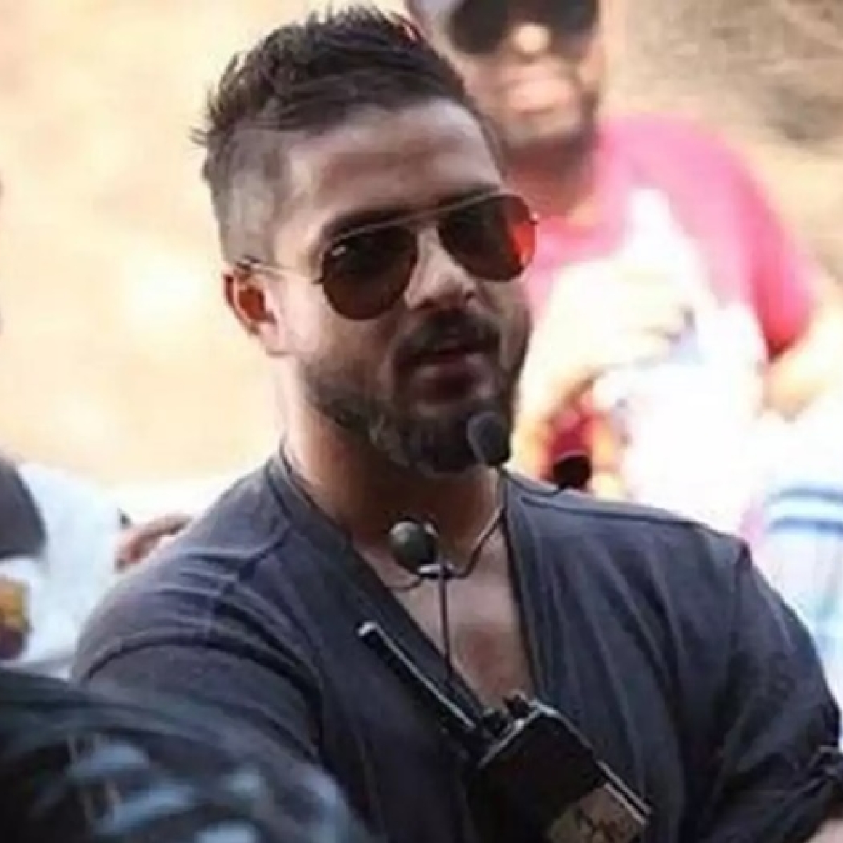 'I was told to name Karan Johar': Former production executive tells court NCB asked him to implicate filmmaker, others