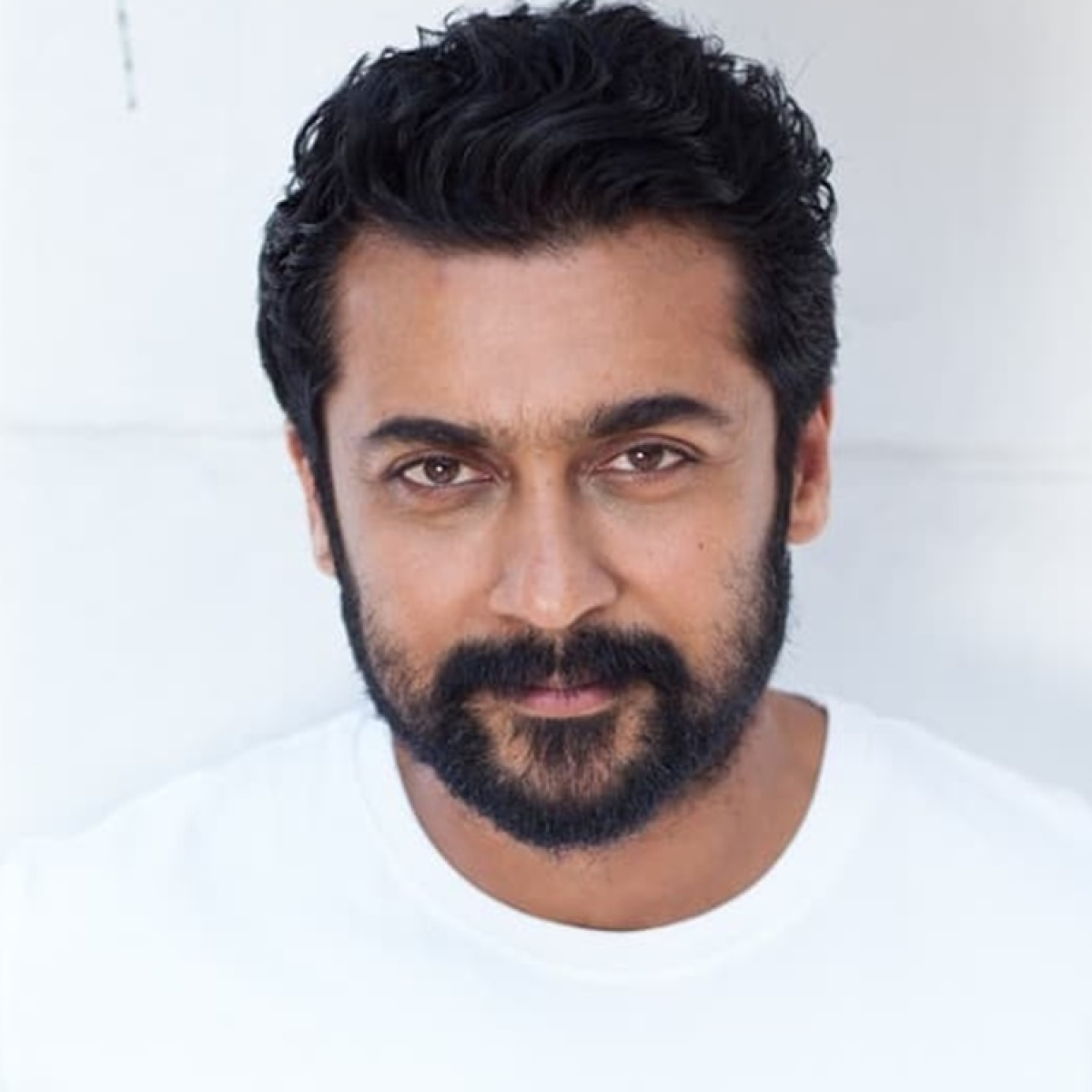 NEET JEE 2020: Madras HC wants contempt notice against Suriya, fans enraged with the judiciary