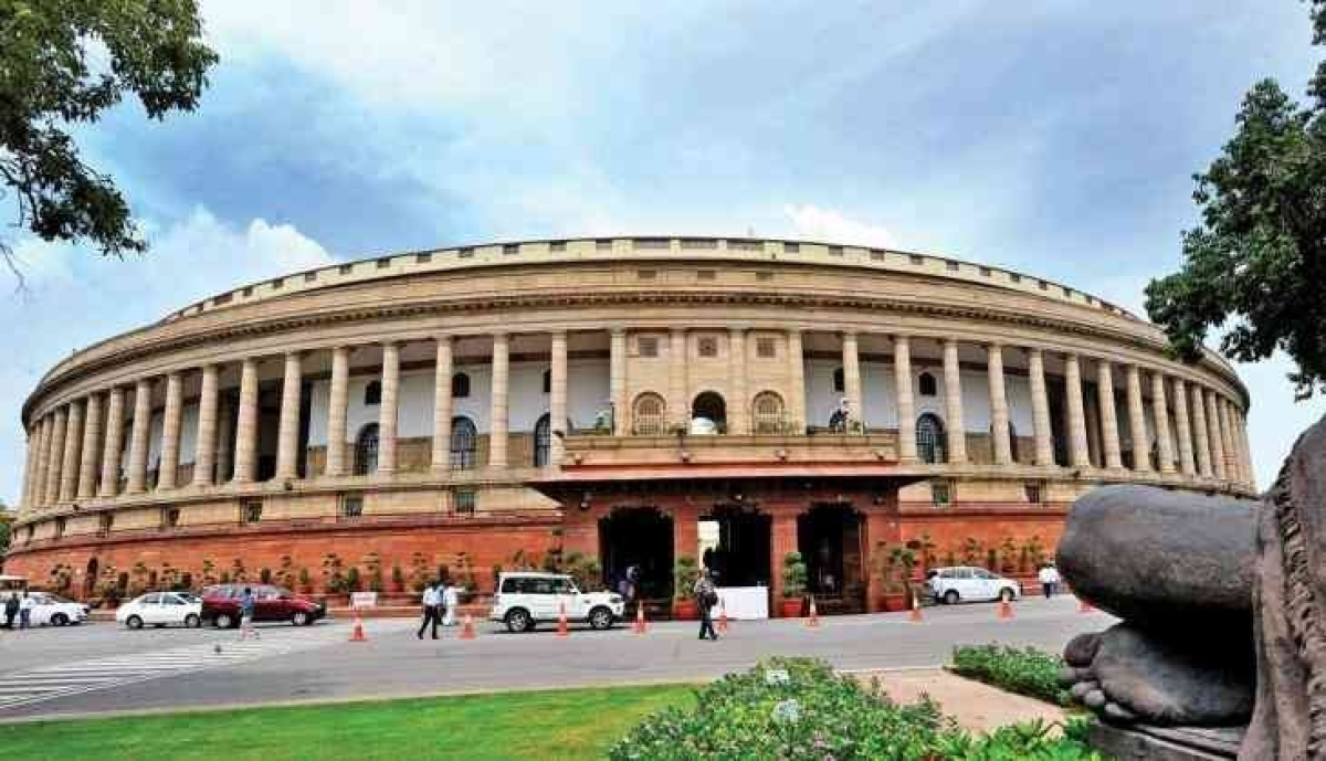 Dilution of question hour questionable, say MPs