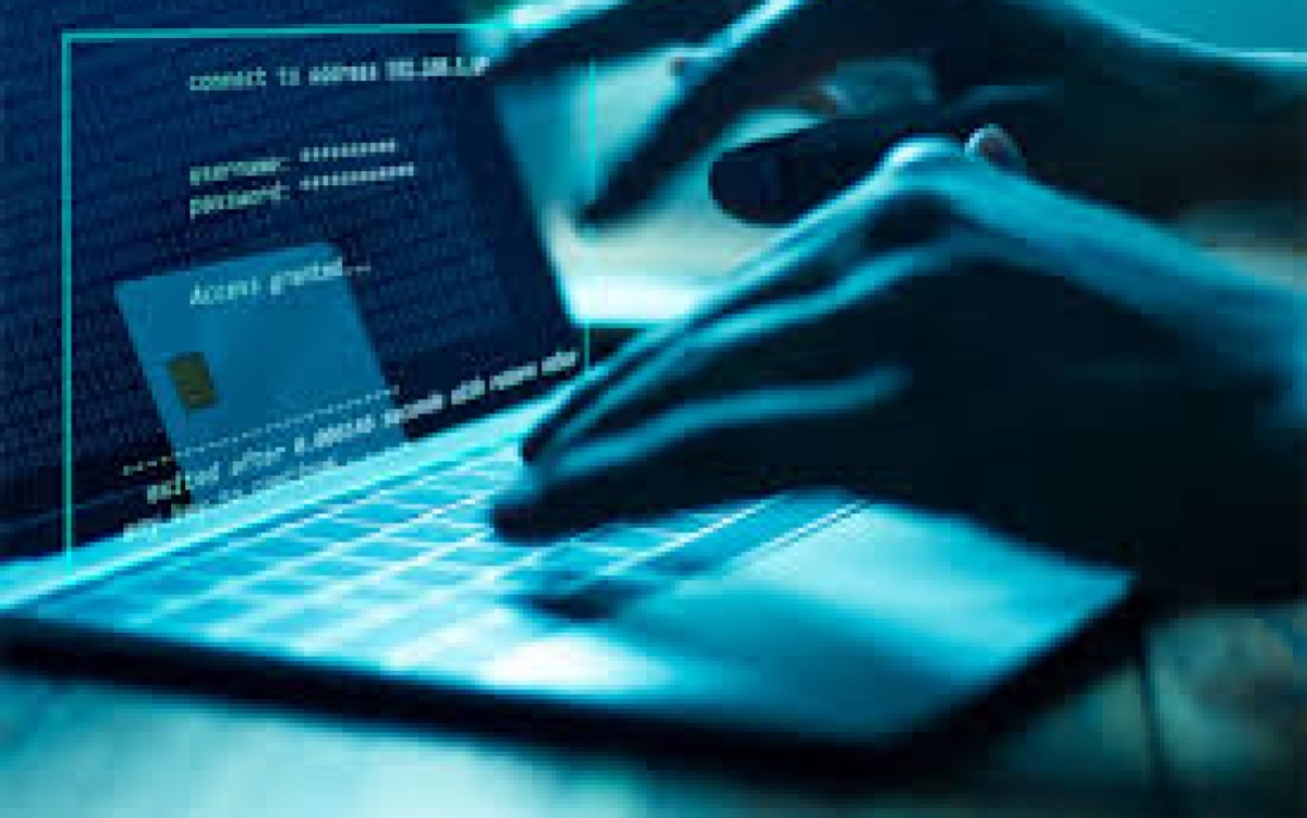 Cyber Fraud: Man dupes SoBo housewife of Rs4.7L under KYC pretext