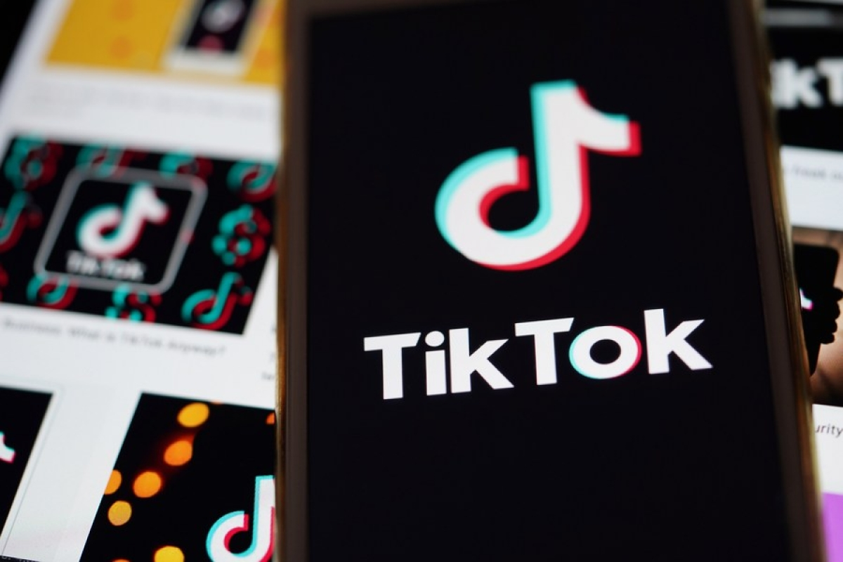 TikTok's owner, ByteDance applies for Chinese license to close US deal with Oracle and Walmart