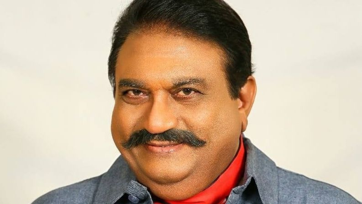 Telugu actor Jaya Prakash Reddy dies at 74; tributes pour in from politicians, celebs, and others