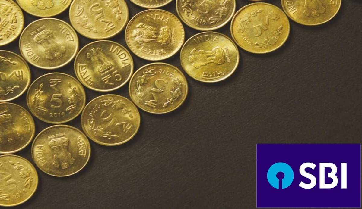 Teji Mandi: Three things investors should know on August 17th, 2020