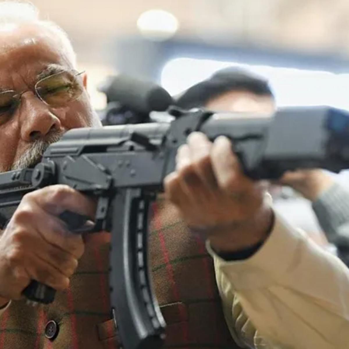Modi govt bans PUBG - check out best memes and jokes