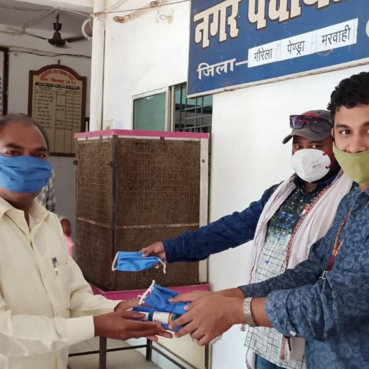 "Punjab National Bank commences Phase-3 of nationwide corporate social responsibility campaign ""Jai Jawan Jai Kisan"""