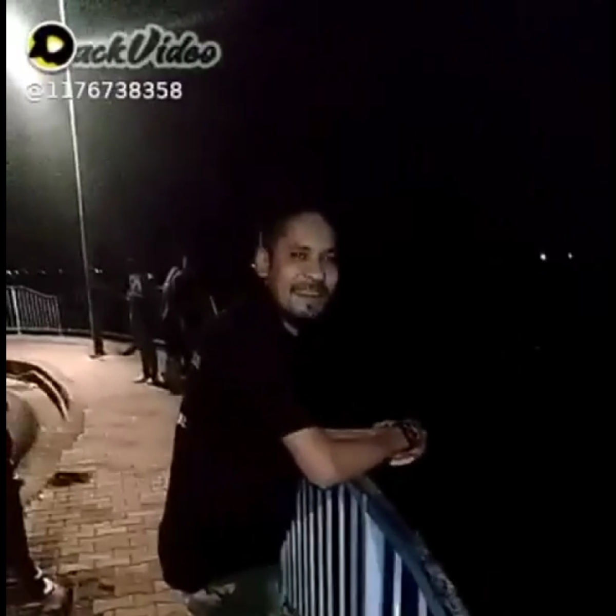 Bhopal: Youth throws dog in Upper Lake, sparks outrage on social media