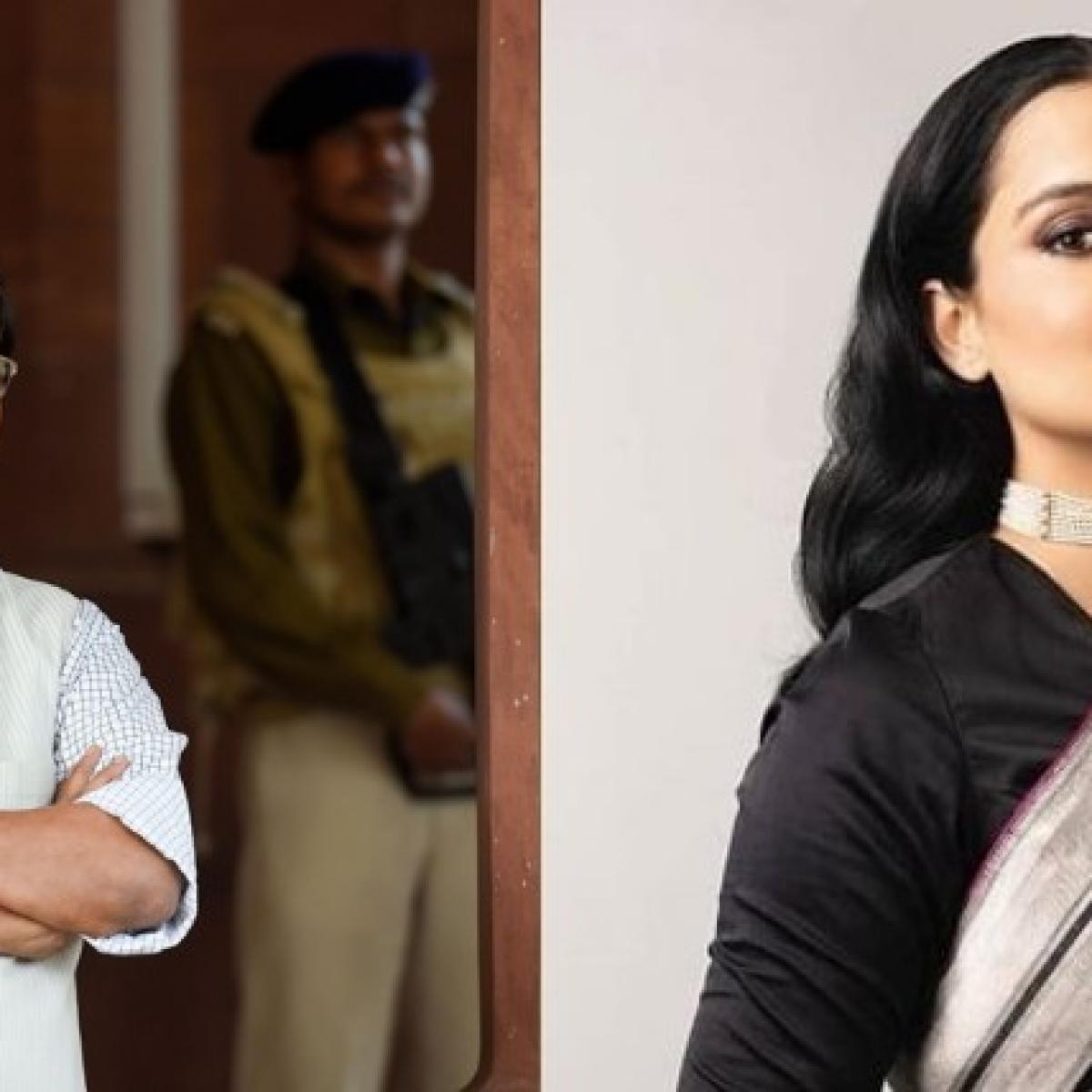 Kangana Ranaut's episode is over for Shiv Sena: Sanjay Raut