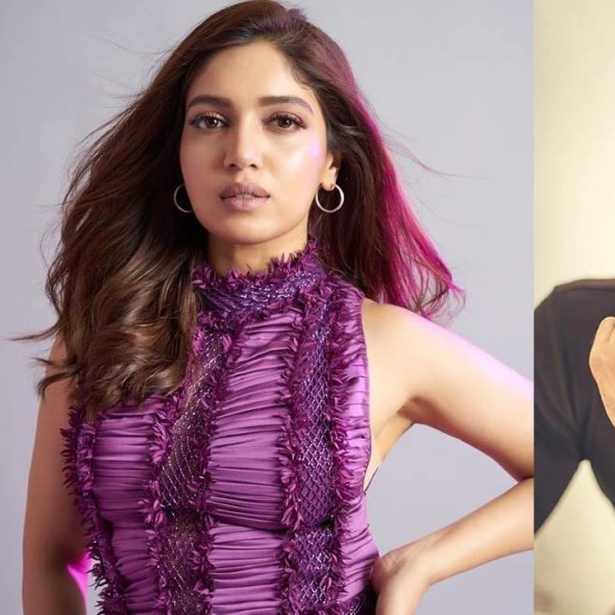 'He will have some great hacks': Bhumi Pednekar thinks Ranveer Singh would make for a good 'sex upchaar doctor'