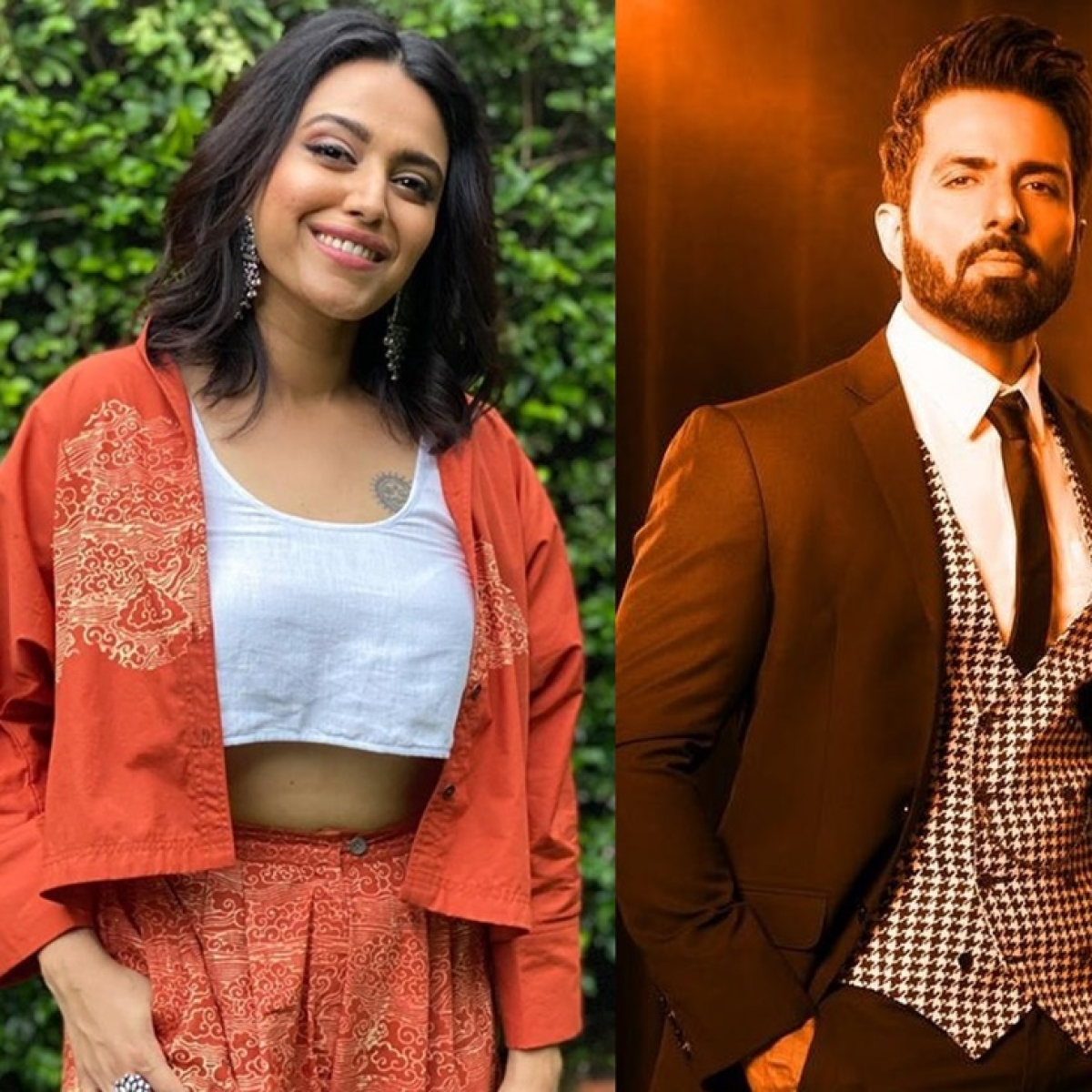 Sonu Sood, Swara Bhasker and other celebs express their love for Mumbai after Kangana compares the city to PoK