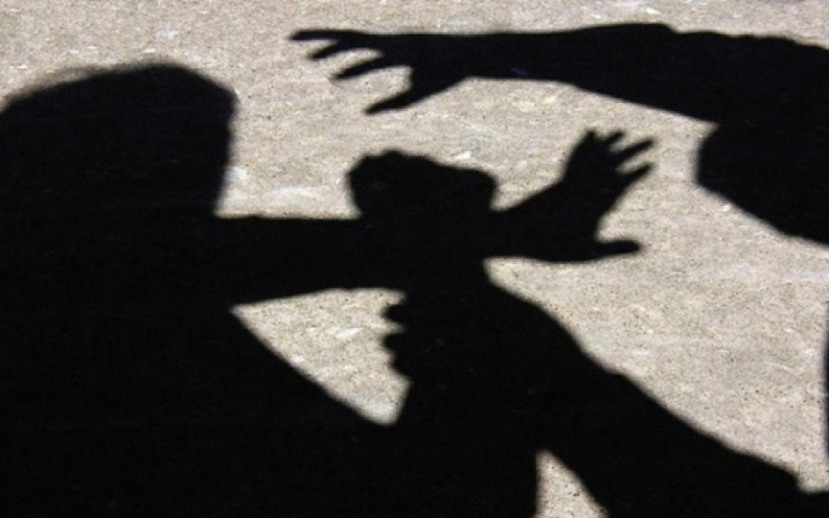Madhya Pradesh: Tribal killed in police firing, DGP forms probe panel