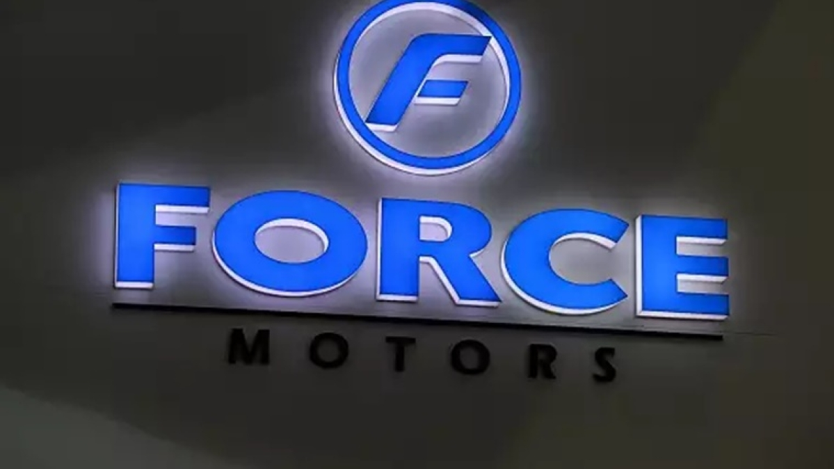 Too much tax, high interest rates biggest hurdles for growth of auto industry: Force Motors