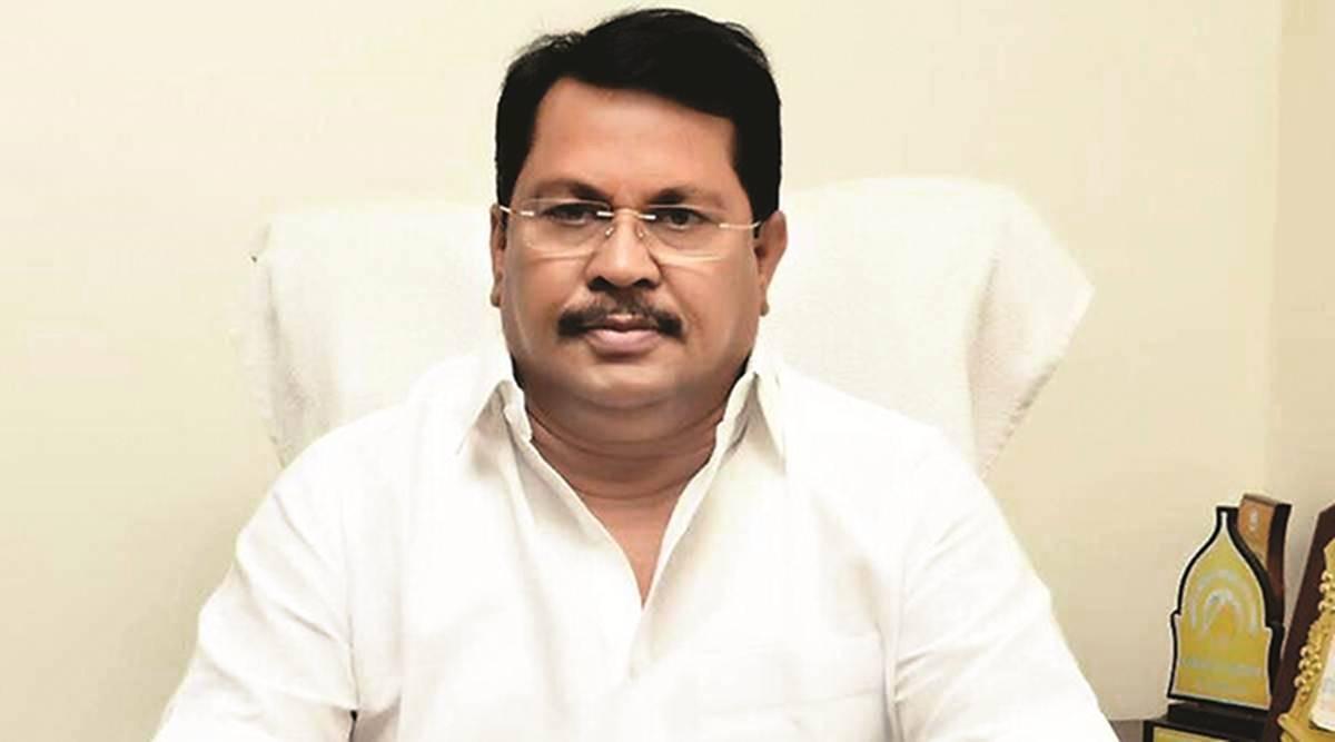JEE Mains exams: No student will be harmed, says Vijay Wadettiwar