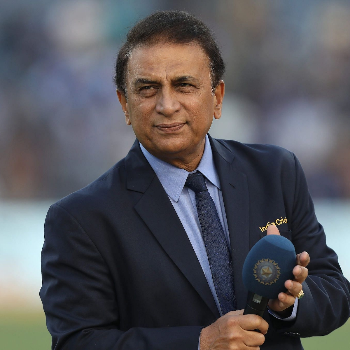 Different players, different strokes: Gavaskar slams team management for treatment meted out to R Ashwin and T Natarajan