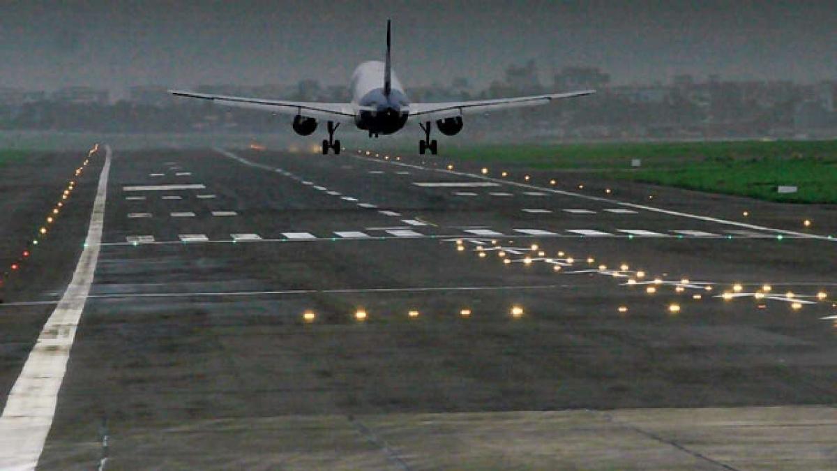 Photos, videos allowed in flight, not recording equipment: DGCA