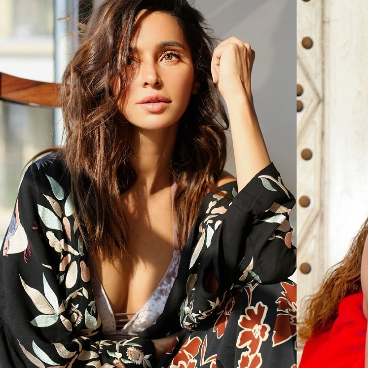 'Wants her 2 seconds of fame': Shibani Dandekar calls out Sushant's ex-GF Ankita Lokhande for targeting Rhea
