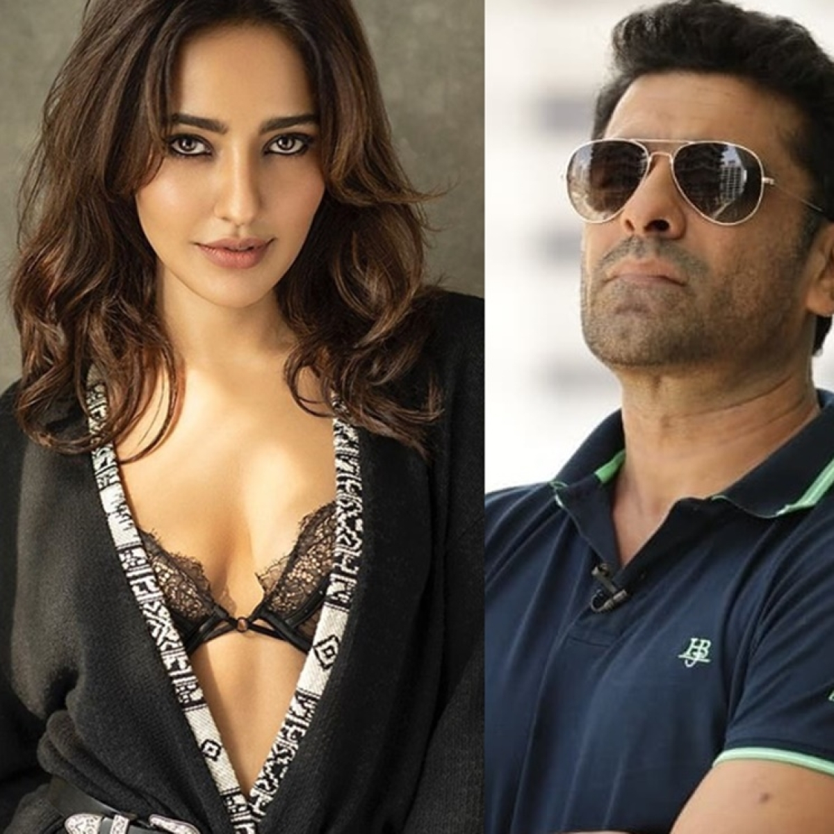 Bigg Boss 14: From Neha Sharma to Eijaz Khan – list of contestants to participate in Salman Khan's reality show