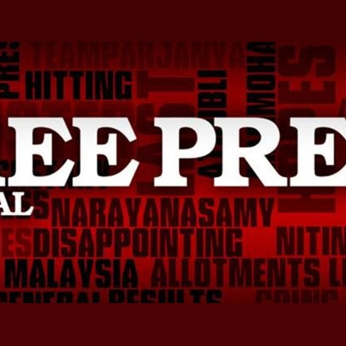 Dear Mumbaikars, here's how you can download Free Press Journal's e-paper on September 2