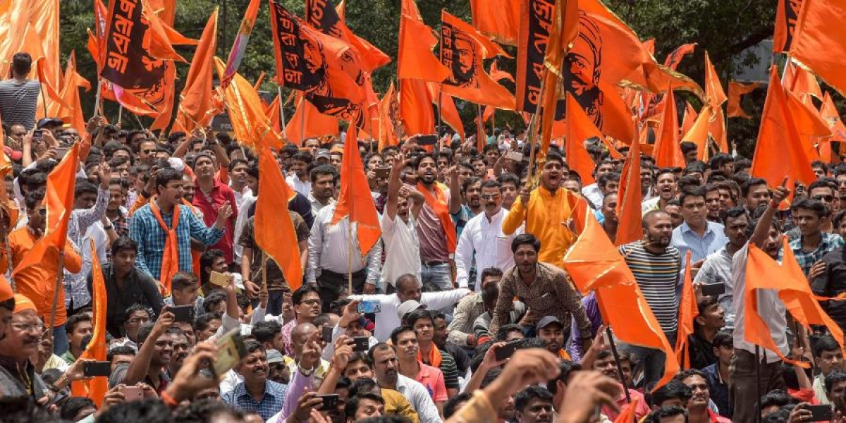 FPJ Exclusive: Maharashtra govt proposes slew of sops for Maratha youths
