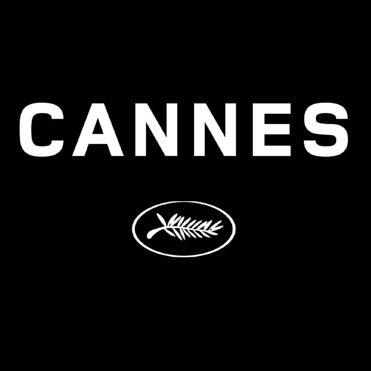 Cannes Film Festival to organise a 3-day special event in October
