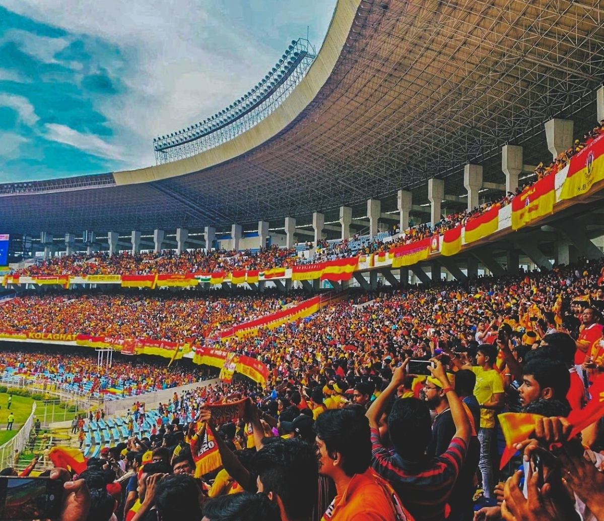 FPJ facts: Who is East Bengal FC's new investor Shree Cement?