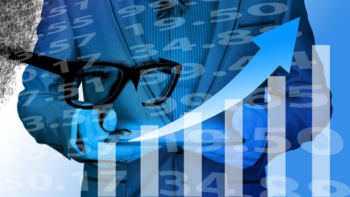 Teji Mandi: PSU Banks at forefront to revive the credit cycle