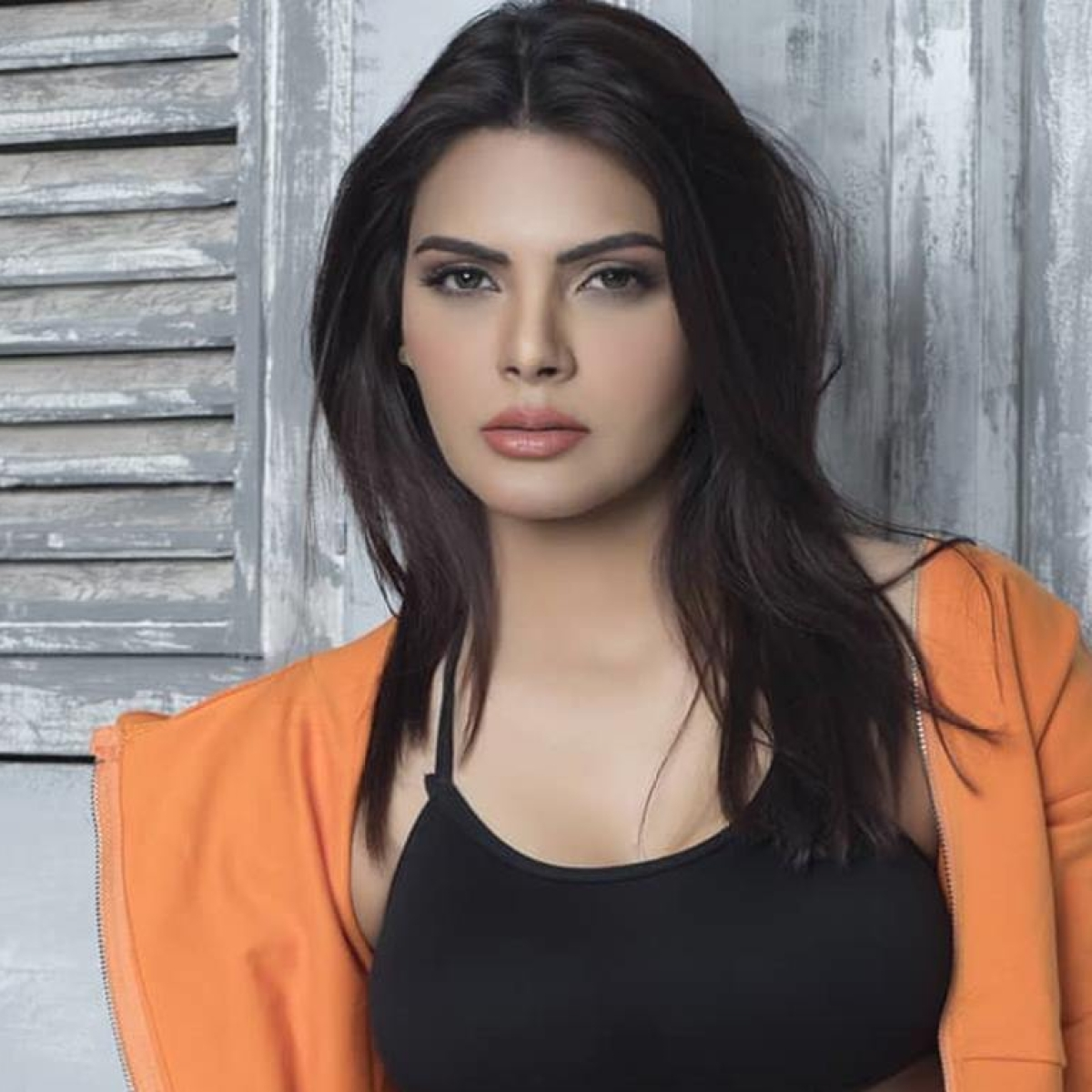 FPJ Exclusive - 'Sushant's murderers are deeply linked to Bollywood's drug cartel': Sherlyn Chopra