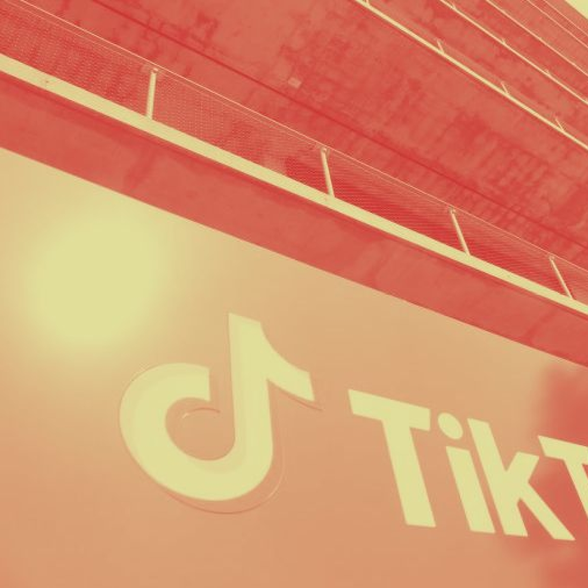 TikTok lays off several workers in India after permanent ban