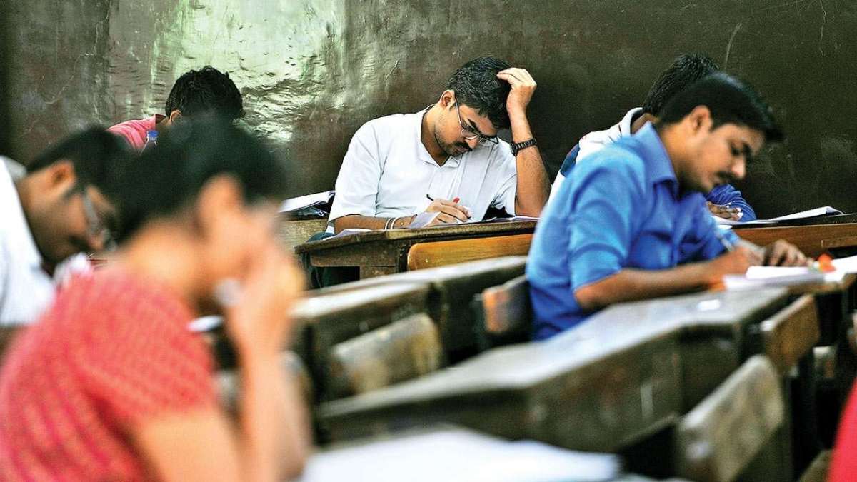 NEET 2020: Another medical aspirant commits suicide in Tamil Nadu, 2nd such death in a week