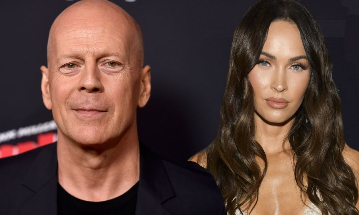 Megan Fox, Bruce Willis film shoot halted again after Covid cases in unit