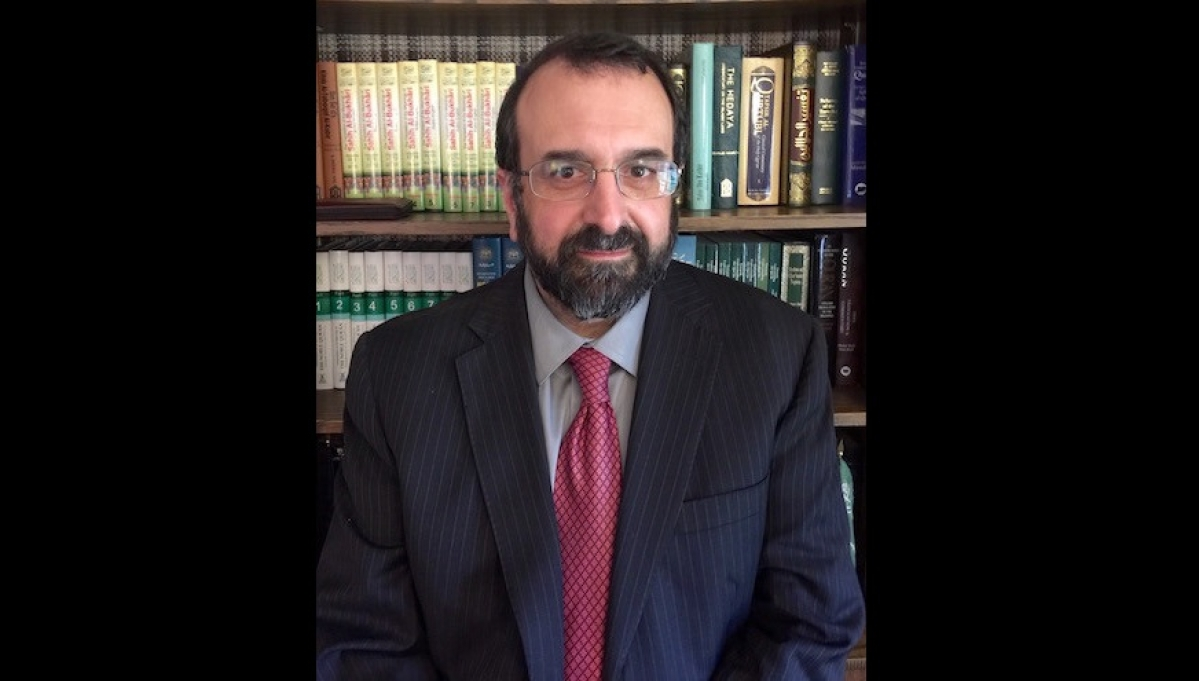 Sharia violations? Self-professed 'Islamophobe' Robert Spencer fumes after Twitter notice on breaking Pak law