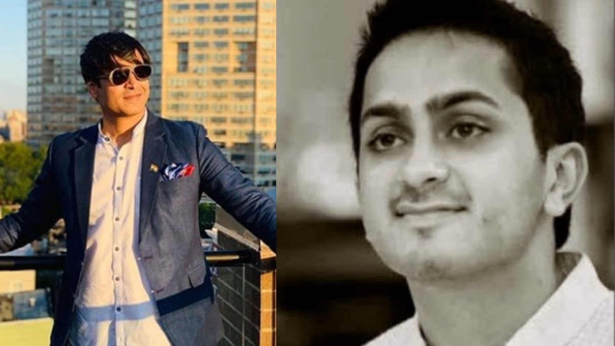 Sandalwood drug case: Raids at properties of Vivek Oberoi's brother-in-law Aditya Alva