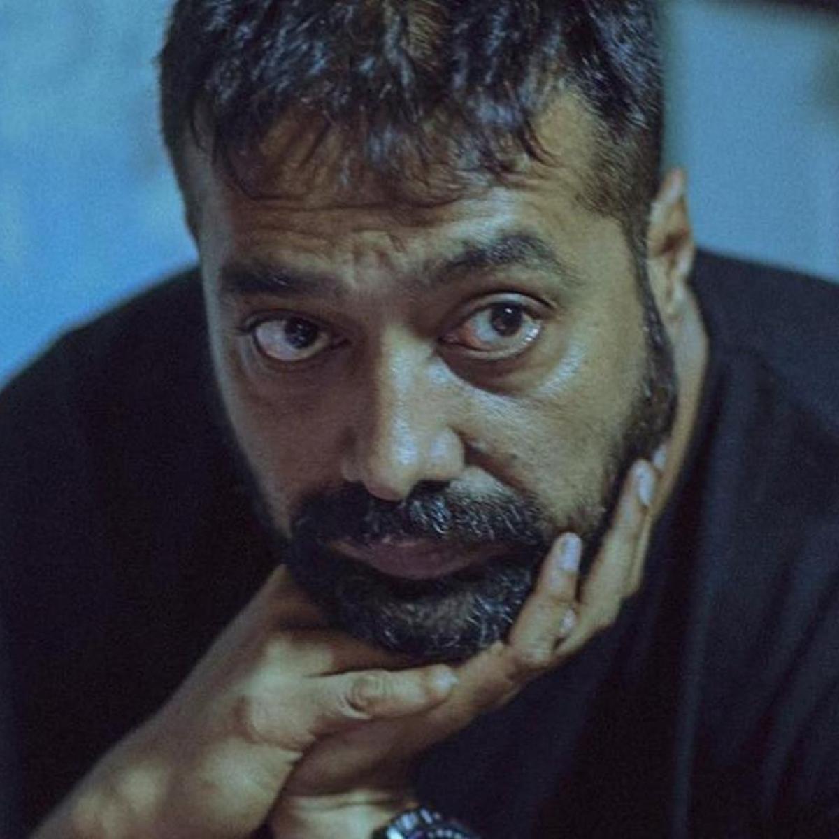 Anurag Kashyap summoned by Mumbai Police after actress Payal Ghosh accuses him of sexual assault
