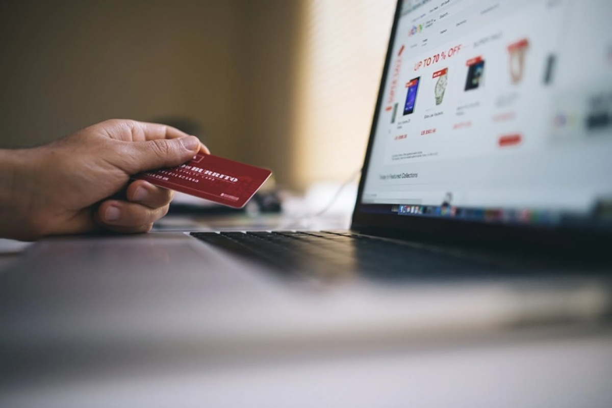 Mumbai Cyber Fraud: Virar man says Rs 27,000 deducted from HDFC credit card without using any OTP