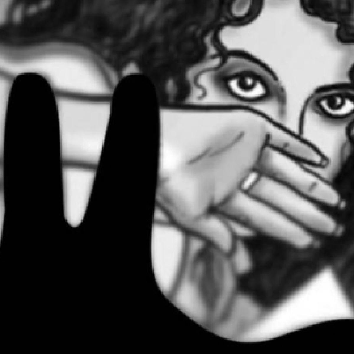Mumbai Crime Watch: Vikhroli man arrested under POCSO for molesting daughter