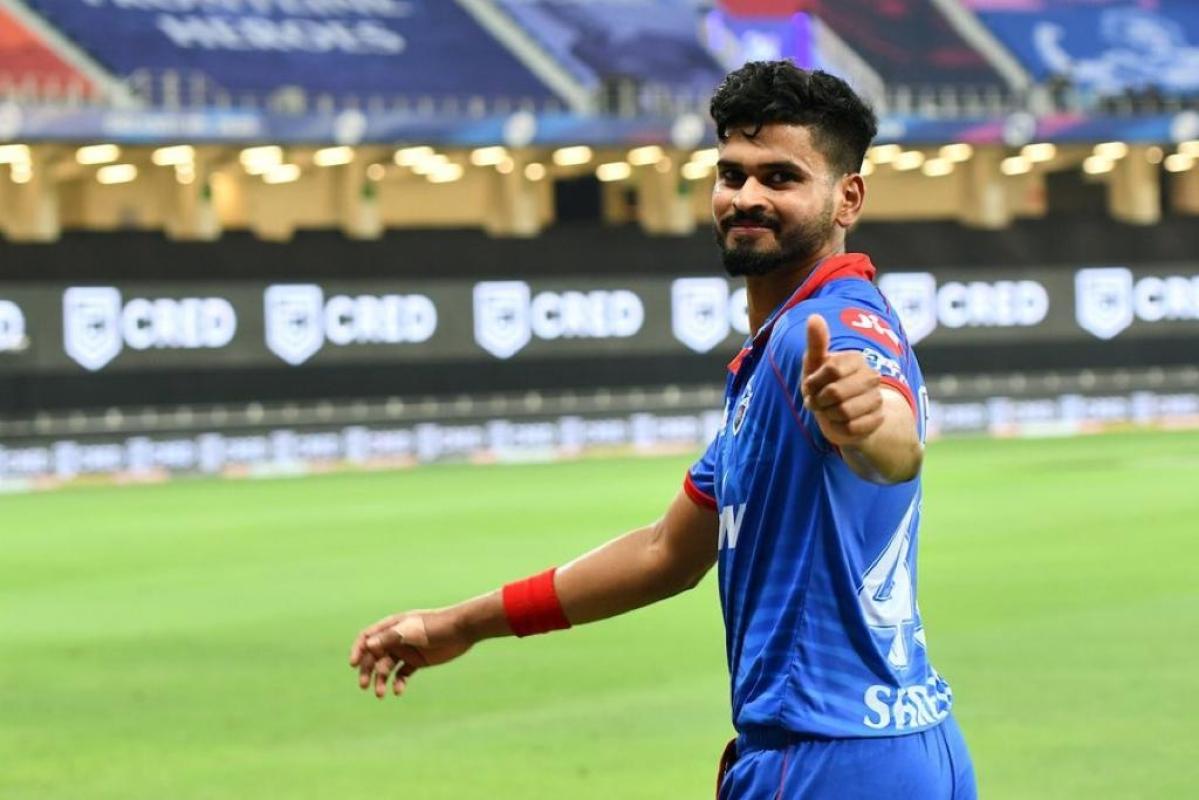 IPL 2020: DC skipper Shreyas Iyer urges teammates to toughen up mindsets after 59-run loss against KKR