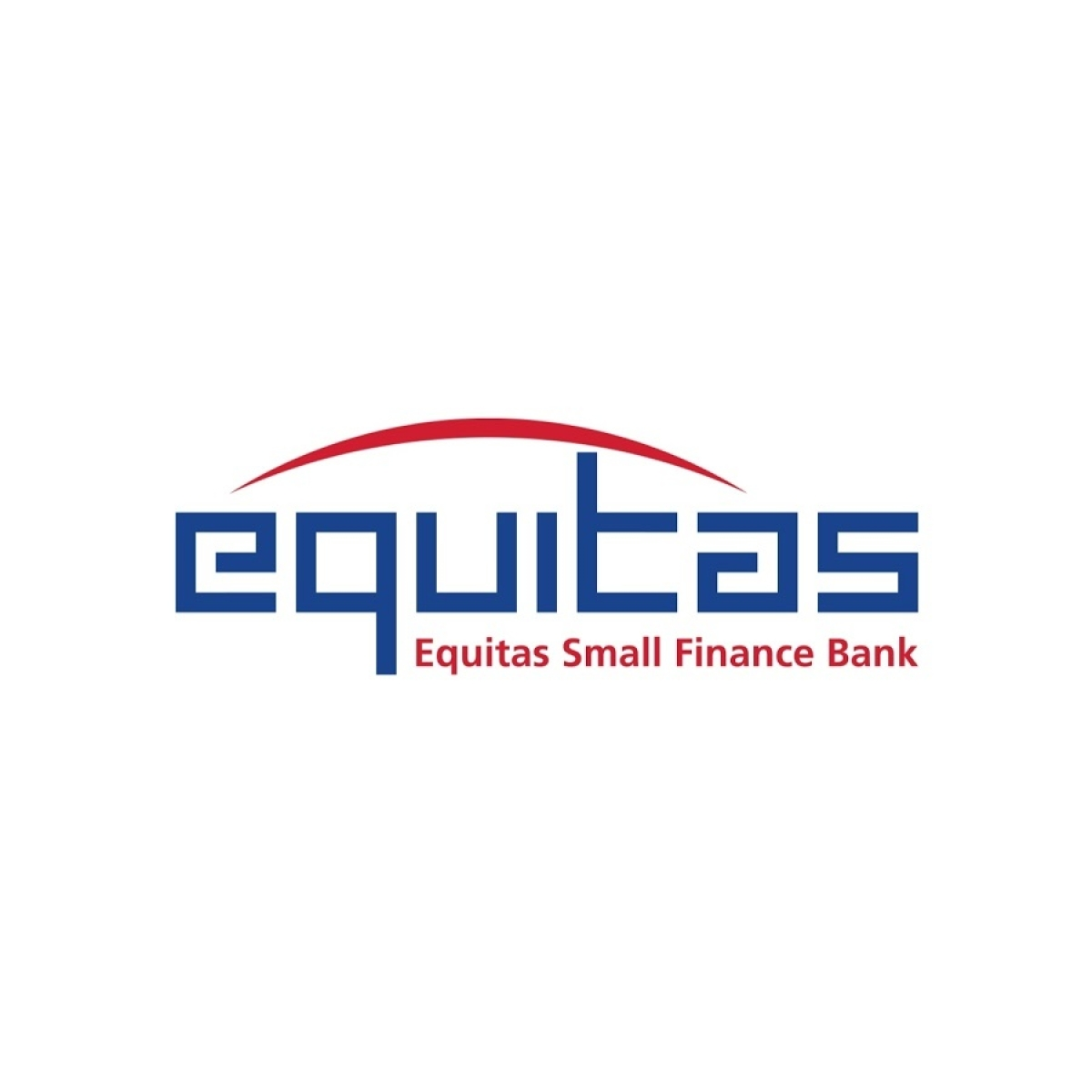 Results: Equitas Small Finance Bank net surges 162%