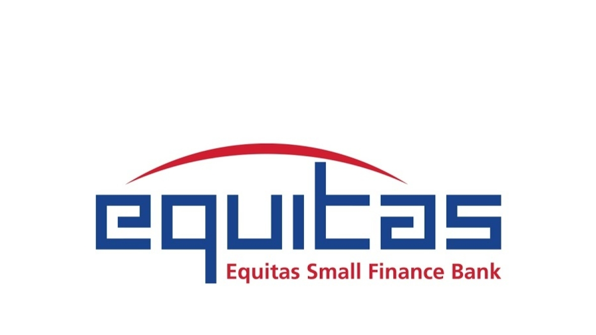 IPO Alert: Equitas Small Finance Bank shares close nearly 1% lower in debut trade
