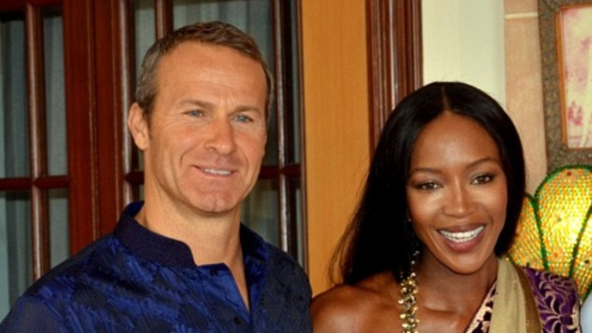 Naomi Campbell sued for millions by billionaire ex-boyfriend Vladislav Doronin