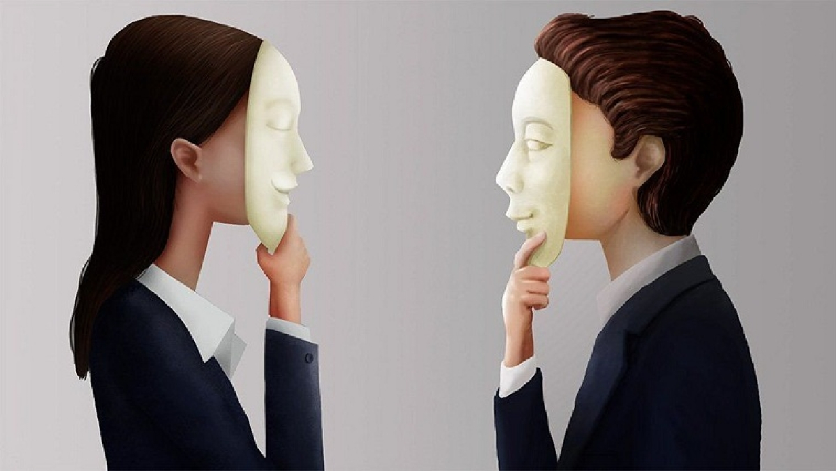 Observe To Unmask book review: Speaks volumes, but silently