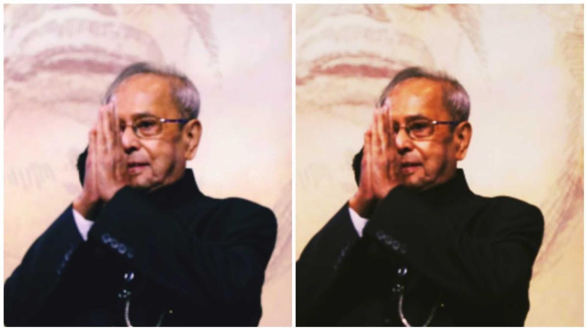 Last rites of former President Pranab Mukherjee to be held today