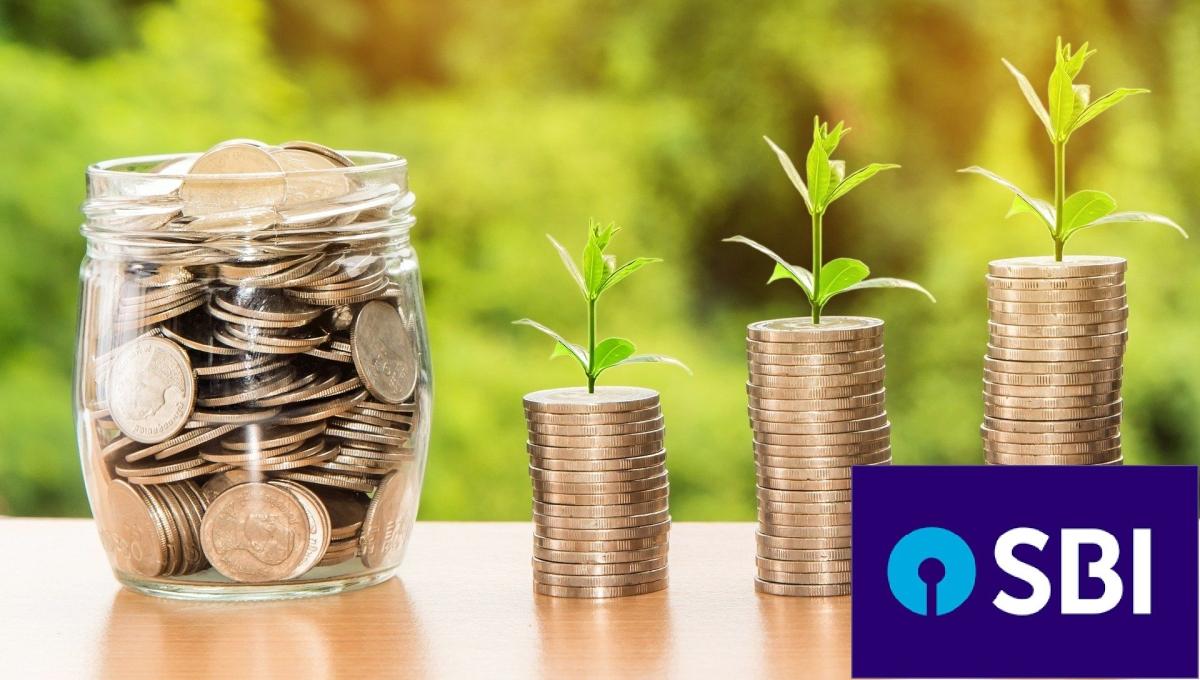 SBI raises Rs 4,000 cr via AT1 bonds at a coupon of 7.74 pc