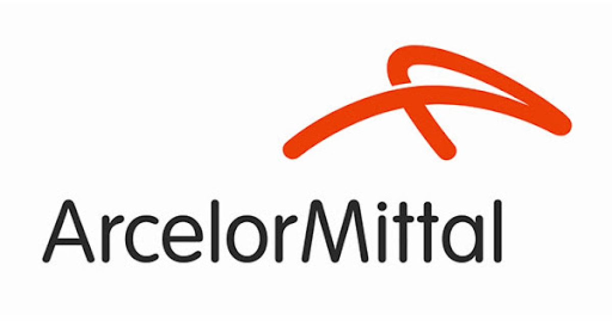 Results: ArcelorMittal reports USD 2,285 million net income for March quarter