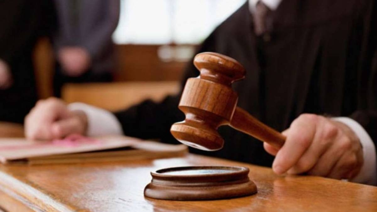 Navy captain denied pre-arrest bail in Rs. 6.76 cr fake bills case