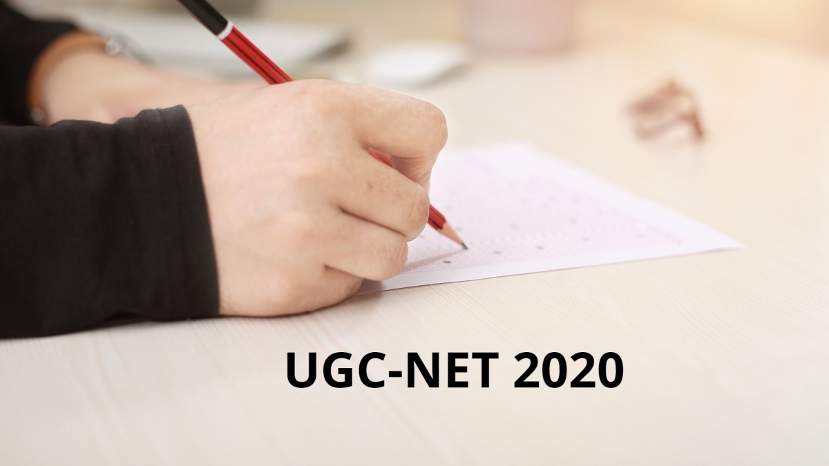 UGC NET 2020 result declared on ugcnet.nta.nic.in; click here for more details