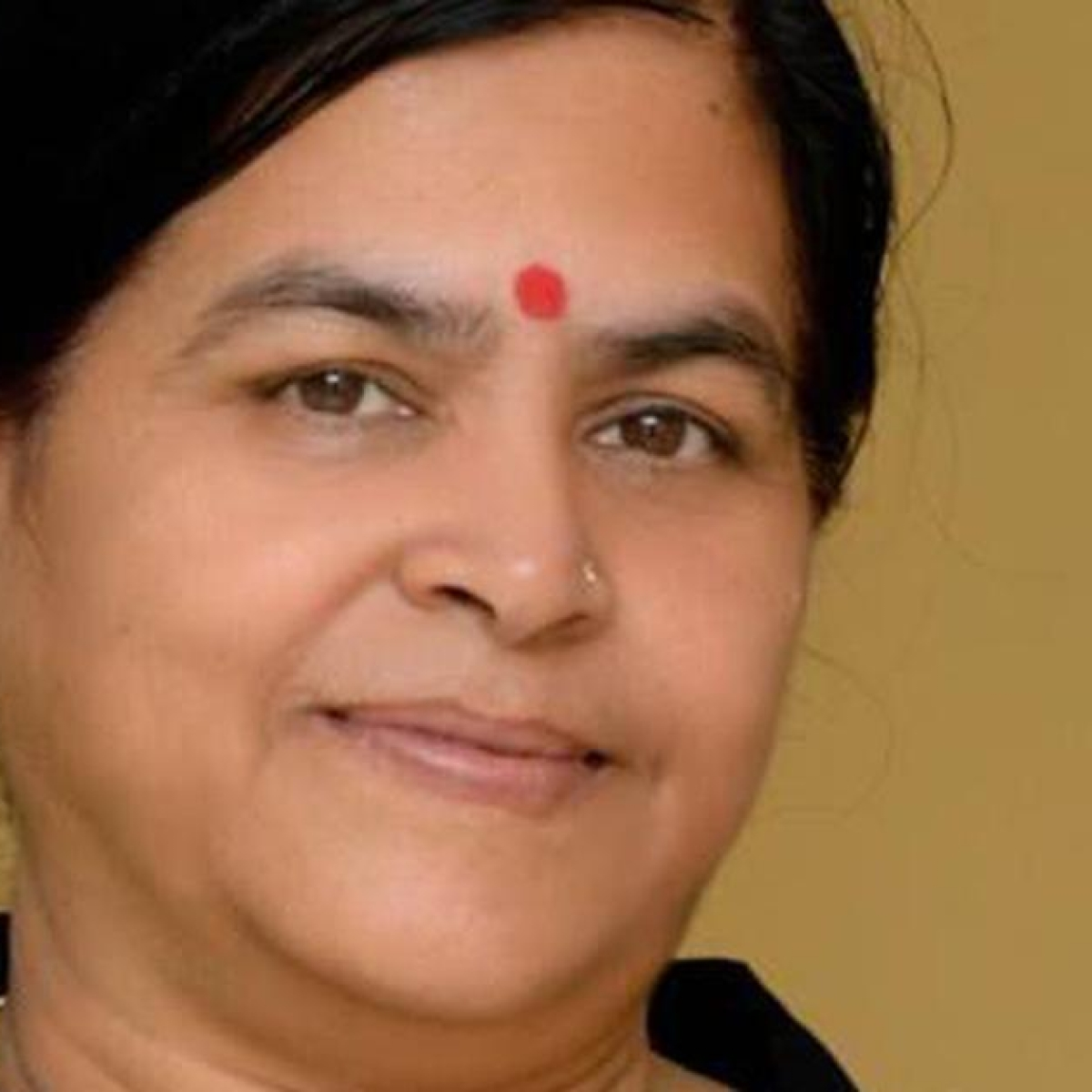 Indore: After Usha Thakur's yagna sermon, several villagers organise haawan