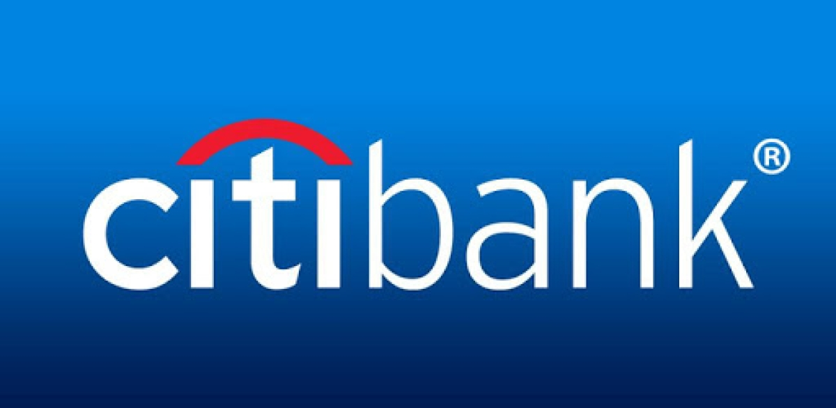 Citi to open banking unit at GIFT City; receives RBI's in-principle nod