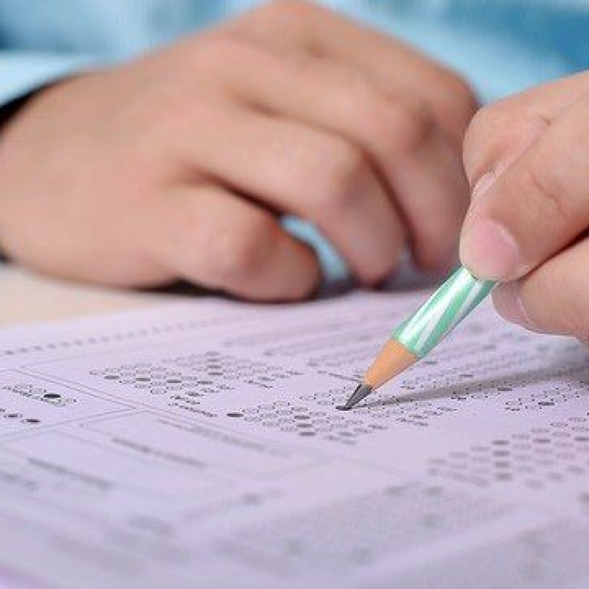 Mumbai: University of Mumbai IDOL winter semester online exams to begin from Jan 21